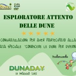 ATTESTATO_Duna_Day