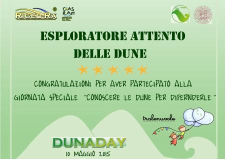 ATTESTATO_Duna_Day