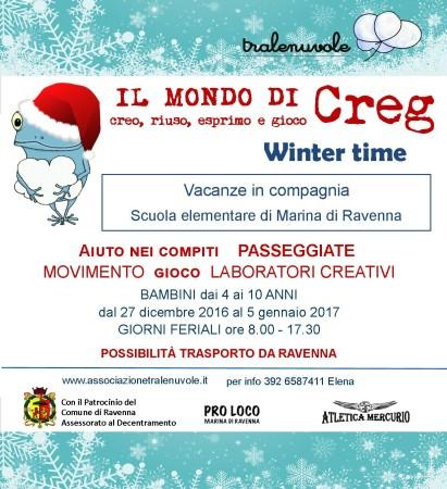 creg-volantino-natale-versione-finale-natale-2016