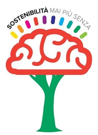 albero-idee_large