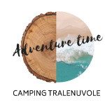 Camping 2019 fronte
