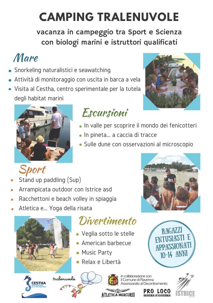 Pieghevole A5 camp 2018_Page_2