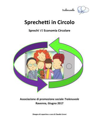 Pages from Prog_2017_SprechettiInCircolo_scuole